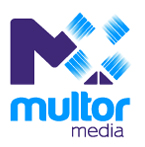 Logo Multor Media